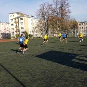 Licealida w piłkę nożną chłopców (21.10.2019)_5