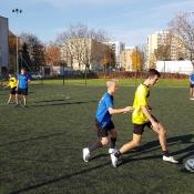 Licealida w piłkę nożną chłopców (21.10.2019)_6