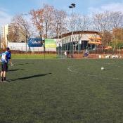 Licealida w piłkę nożną chłopców (21.10.2019)_7