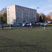 Licealida w piłkę nożną chłopców (21.10.2019)_8