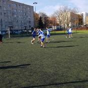 Licealida w piłkę nożną chłopców (21.10.2019)_9