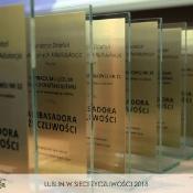 Lublin w sieci życzliwości_1