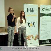 Lublin w sieci życzliwości_2