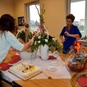 Ślubowanie uczniów i Dzień Nauczyciela w naszej Szkole_16