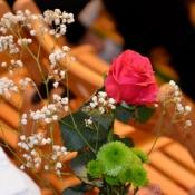 Ślubowanie uczniów i Dzień Nauczyciela w naszej Szkole_17