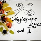 Ślubowanie uczniów i Dzień Nauczyciela w naszej Szkole_25