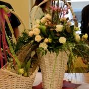 Ślubowanie uczniów i Dzień Nauczyciela w naszej Szkole_27