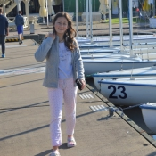 Rejs żeglarski klas 1 gimnazjum_15