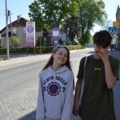 Rejs żeglarski klas 1 gimnazjum_36