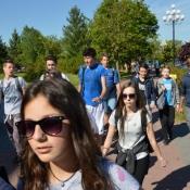Rejs żeglarski klas 1 gimnazjum_39