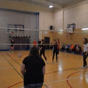 Turniej siatkówki_13