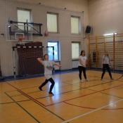 Turniej siatkówki_14