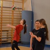 Turniej siatkówki_16