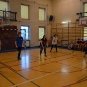 Turniej siatkówki_17