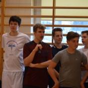 Turniej siatkówki_18
