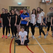 Turniej siatkówki_19
