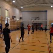 Turniej siatkówki_1