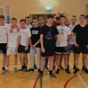Turniej siatkówki_20