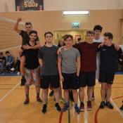 Turniej siatkówki_21