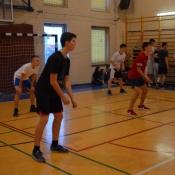Turniej siatkówki_22