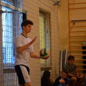 Turniej siatkówki_23