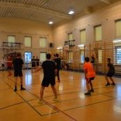 Turniej siatkówki_24