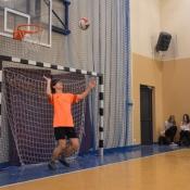 Turniej siatkówki_25