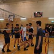 Turniej siatkówki_26