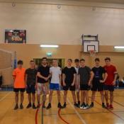 Turniej siatkówki_27