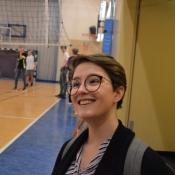 Turniej siatkówki_28