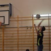 Turniej siatkówki_29