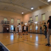 Turniej siatkówki_30