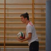 Turniej siatkówki_31