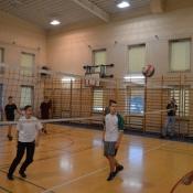Turniej siatkówki_32