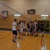 Turniej siatkówki_33