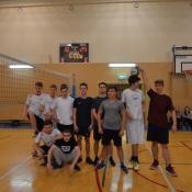 Turniej siatkówki_34