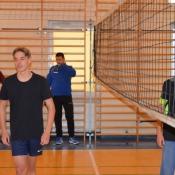 Turniej siatkówki_8