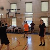 Turniej siatkówki_9