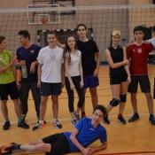 Mikołajkowy turniej w piłkę siatkową_19