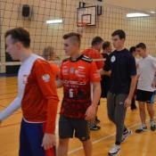Mikołajkowy turniej w piłkę siatkową_6