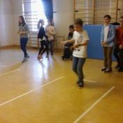 Młodzież z Sobieskiego dzieciom z Chrobrego – warsztaty z języka niemieckiego_10