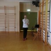 Młodzież z Sobieskiego dzieciom z Chrobrego – warsztaty z języka niemieckiego_12