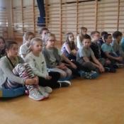 Młodzież z Sobieskiego dzieciom z Chrobrego – warsztaty z języka niemieckiego_13