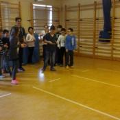 Młodzież z Sobieskiego dzieciom z Chrobrego – warsztaty z języka niemieckiego_29