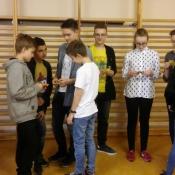 Młodzież z Sobieskiego dzieciom z Chrobrego – warsztaty z języka niemieckiego_6