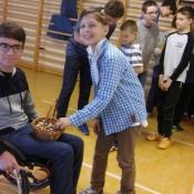 Młodzież z Sobieskiego dzieciom z Chrobrego – warsztaty z języka niemieckiego_7