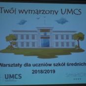 Mój wymarzony UMCS_6