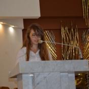 Msza św. na rozpoczęcie roku szkolnego _8