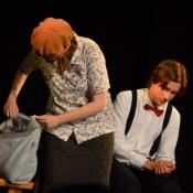 Nagroda i wielkie uznanie dla szkolnego teatru!_23