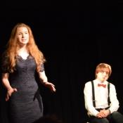 Nagroda i wielkie uznanie dla szkolnego teatru!_26